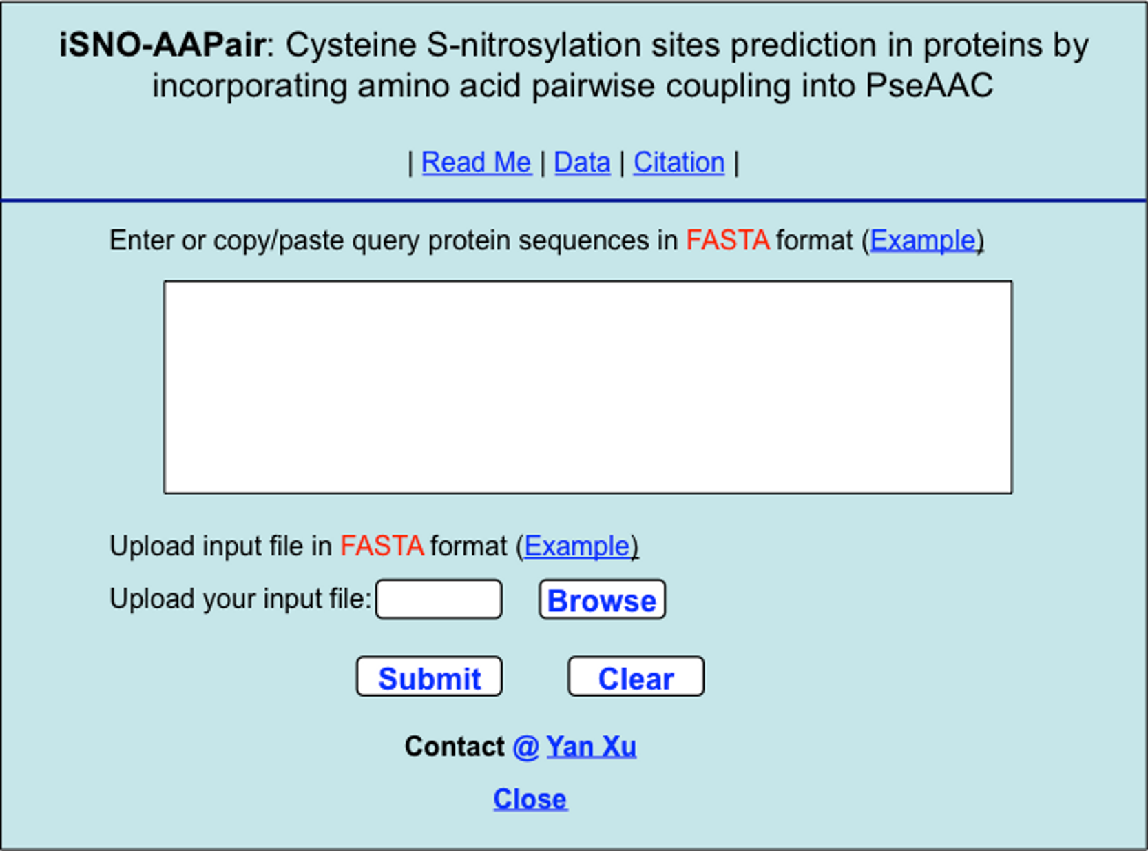 Isno Aapair Incorporating Amino Acid Pairwise Coupling Into Pseaac Web Page Composition Sequence Diagram Illustrates The Series Of Download Full Size Image