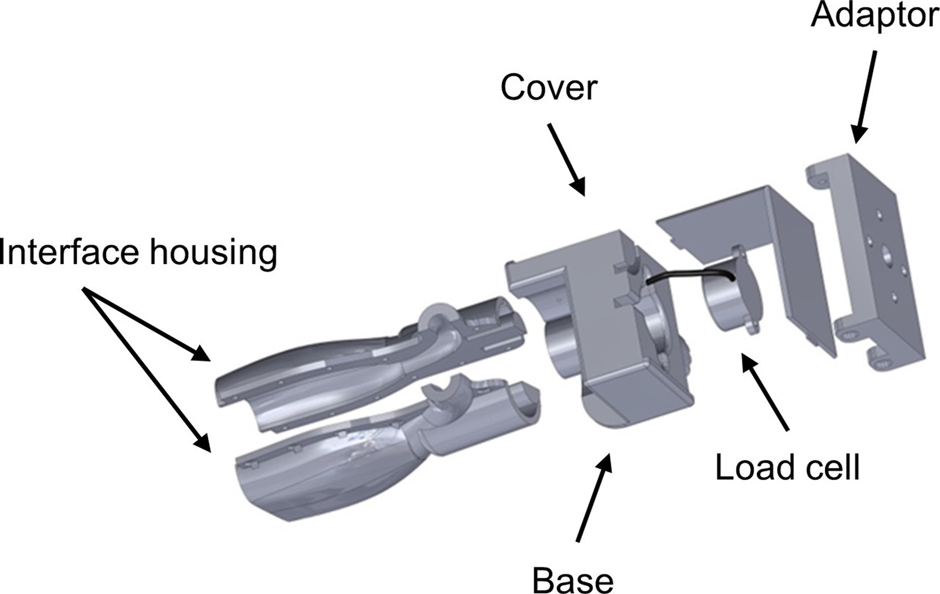 Interrater Reliability Of Quantitative Ultrasound Using