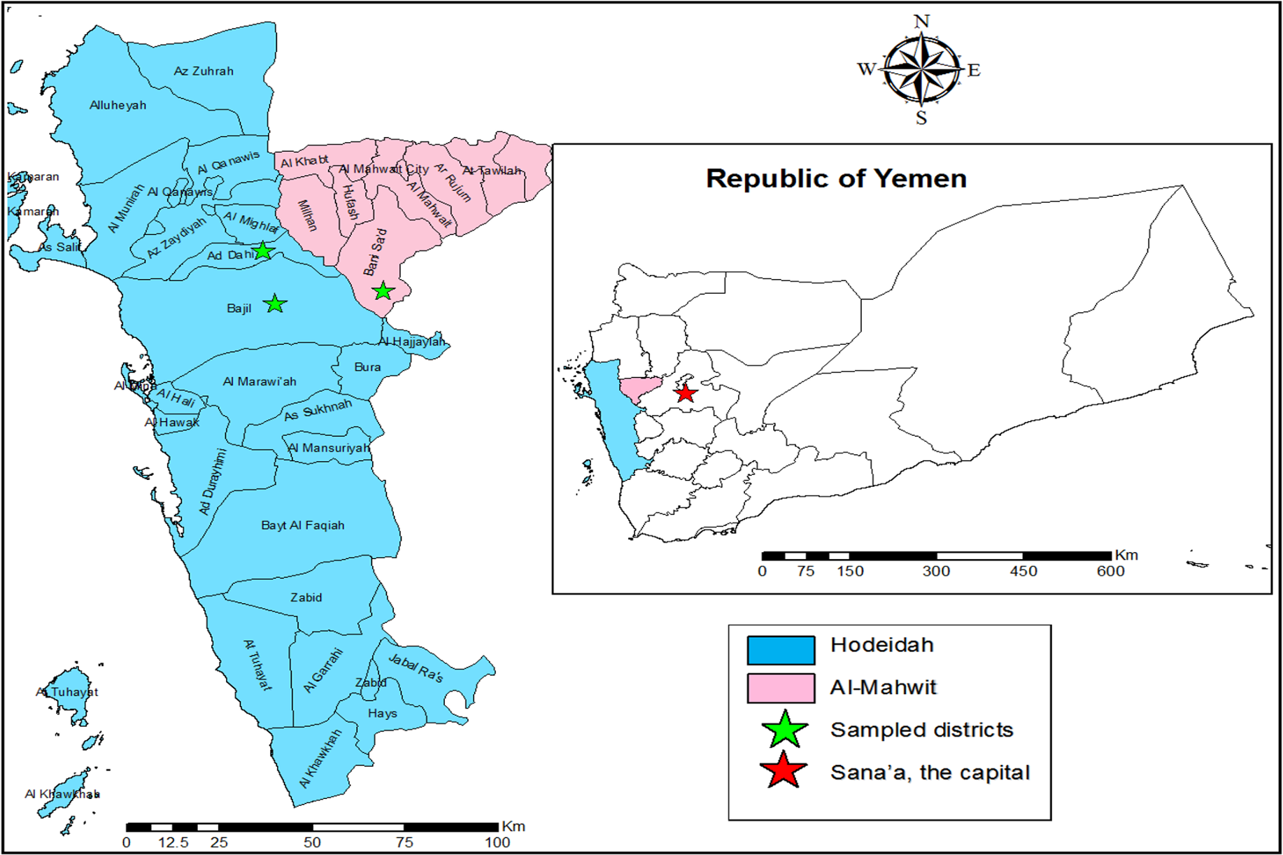 Yemen Map Of Districts on map of russia districts, map of japan districts, map of bhutan districts, map of spain districts, map of guatemala districts, map of cambodia districts, map of ireland districts, map of tajikistan districts, map of iraq districts, map of lesotho districts, map of pakistan districts, map of bangladesh districts, map of monaco districts, map of panama districts, map of germany districts, map of france districts, map of mexico districts, map of afghanistan districts, map of puerto rico districts, map of malawi districts,