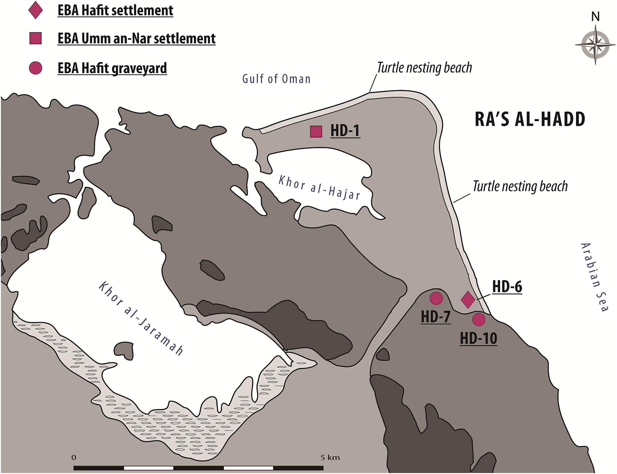 datazione Mapa ng Mesopotamia Eliza Coupe storia di incontri