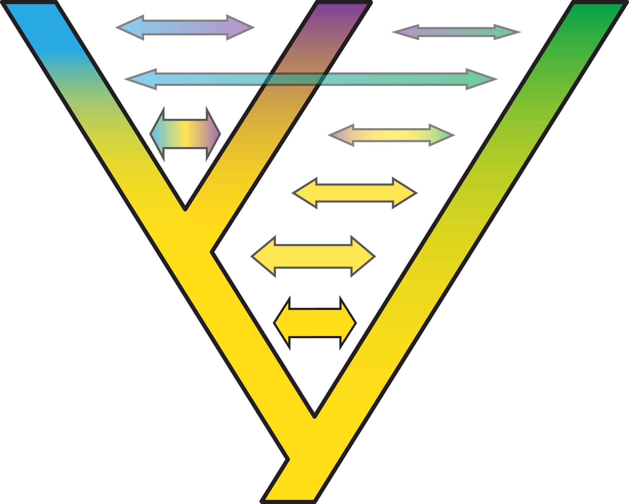 Embracing heterogeneity: coalescing the Tree of Life and the future