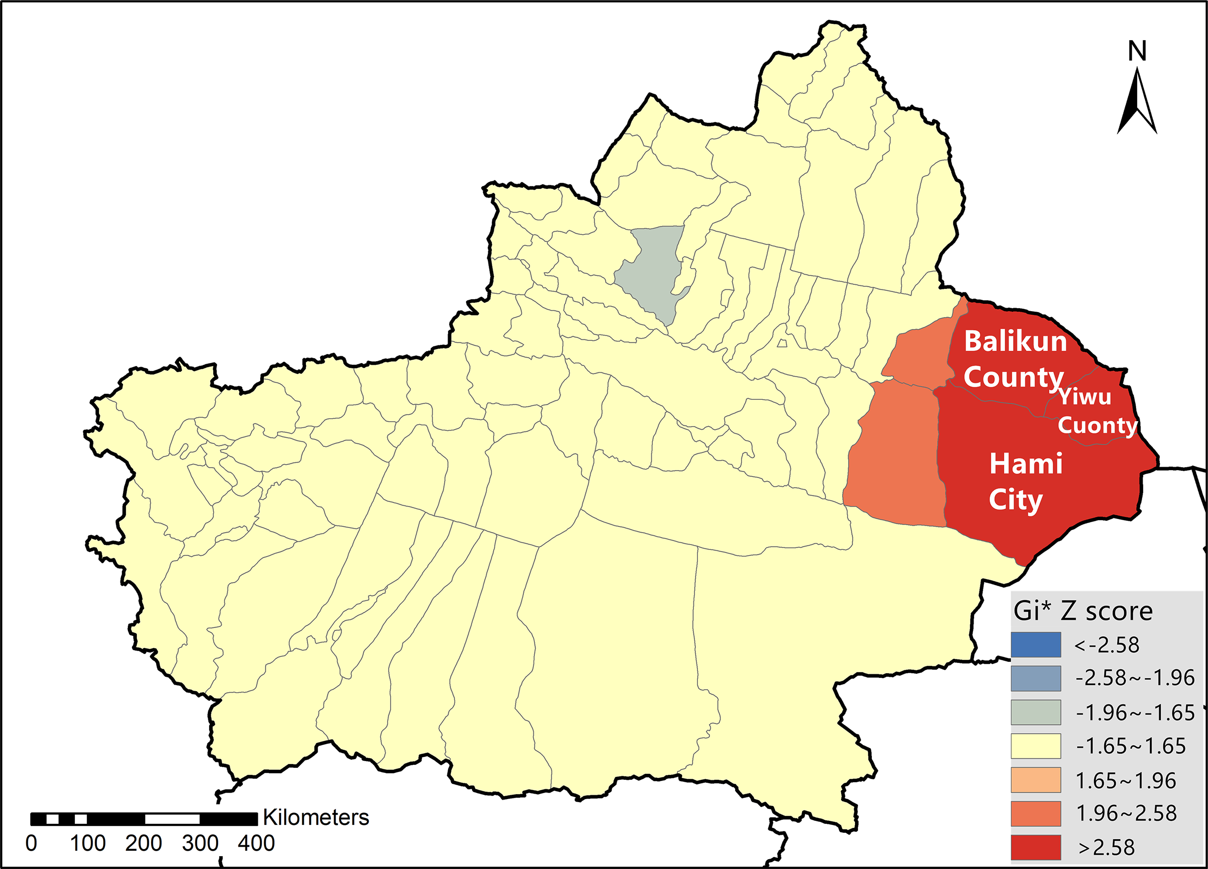 epidemiology and spatial distribution of bluetongue virus in Mongolia Animals download full size image