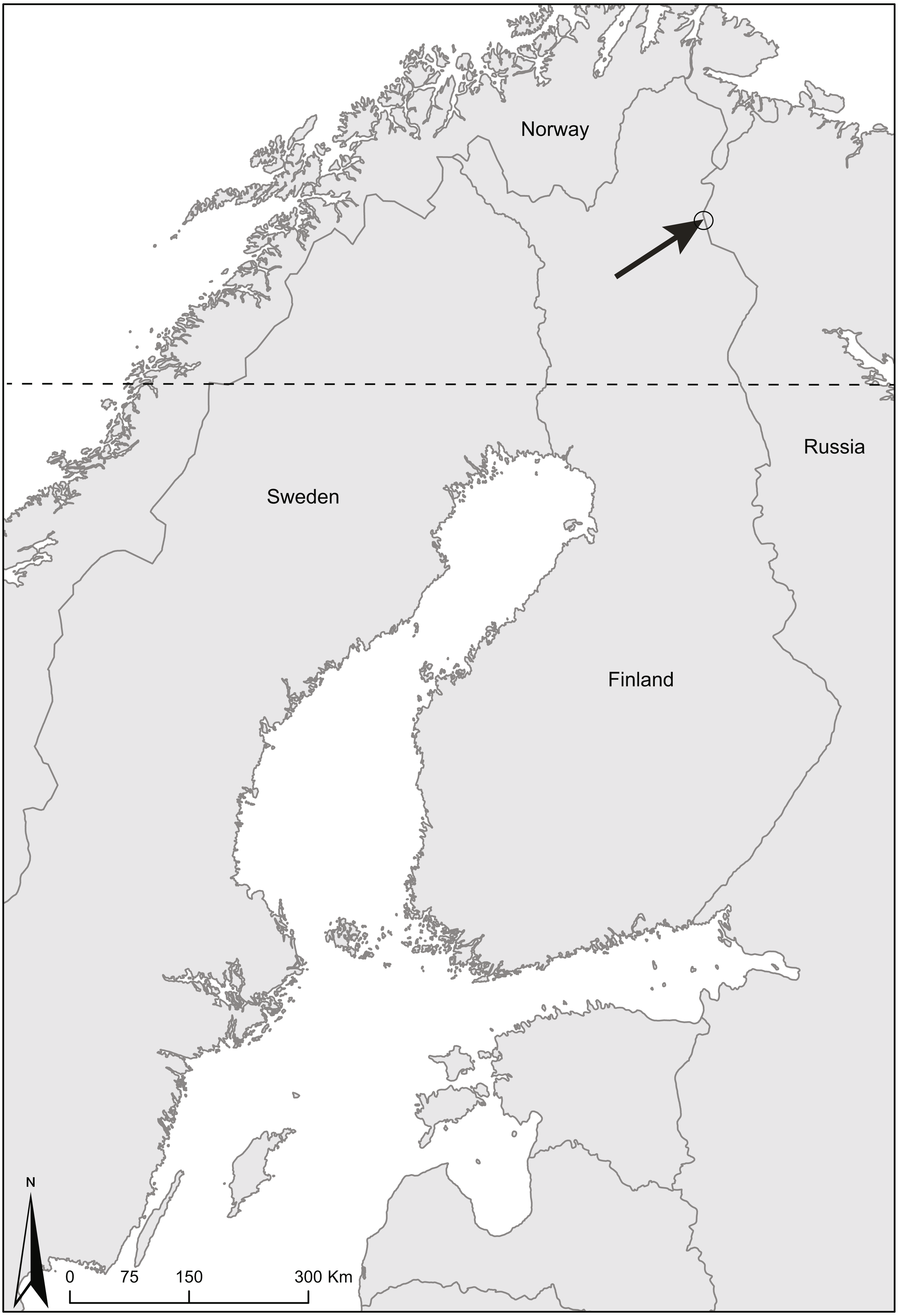 Effects of reindeer grazing and recovery after cessation of