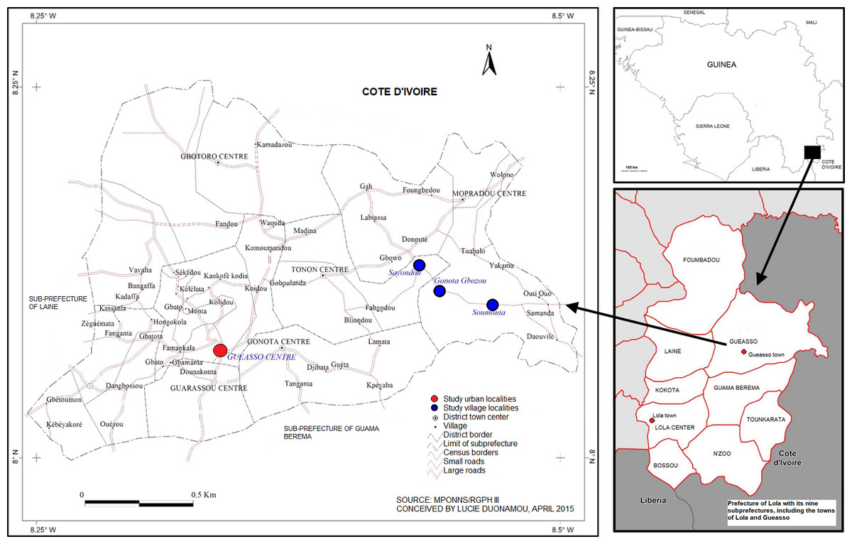 Consumer Perceptions And Reported Wild And Domestic Meat And Fish Consumption Behavior During The Ebola Epidemic In Guinea West Africa Peerj 1 arranged for organ & orchestra by thomas wilson live, september 9, 2018, first united. ebola epidemic in guinea